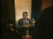 Clinton's Oval Office BJ - Aja & Hershel Savage