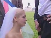 Shared Bride Obshchaia nevesta