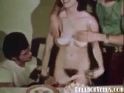 Vintage Porn early 1970s  Happy Fuckday