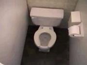 toilet cam