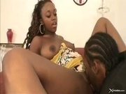 black vampire roxie ray gets fucked