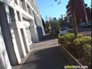 AzHotPorn.com - Remote Control Vibration Exposure