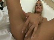 Gorgeous Shemale Thays Getting Pounded