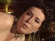 Lydia St Martin anal