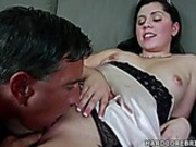 Bride Gets Fuck On Cam