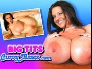 BTCA Claudia Marie and Minka. Huge breast hot southern girl and asian