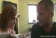 Tory Lane Fuck Friends