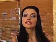 Aletta Ocean DPed