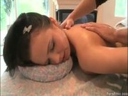Oily Massage Four Play. p2