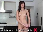 Milena_-_Woodman_Casting