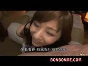 Yuma Asami Private Sex Photo Club 002