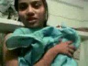 my desi girl