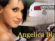 Angelica Anal