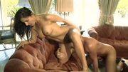 Maria Bellucci anal