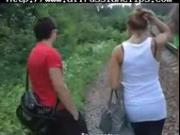Anal Creampie After Exhausting Fuck russian cumshots swallow