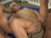 Barbara Devil  Magma  Das Beste Aus Vollgewichste Gangbang