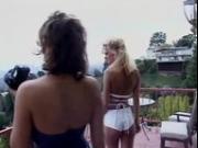 Decadent Divas - Scene 2
