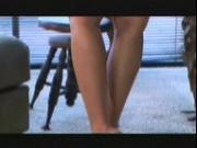 Greedy Girl 2 - Scene 4