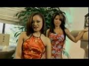 Asian Dreamers - Scene 7
