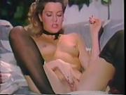 Alicia Megan Nikki