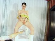 Fetish Pissing Peeing Women Girls HD Videos