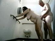Plumper hot wife part 2