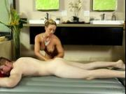 [NuruMassage] Cherie DeVille Don t Blow My Cover - 04.12.15 rq 544p
