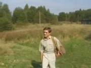 Rural Holidays Russian Movie