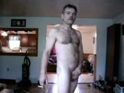 pervert masturbator65 plays on cam
