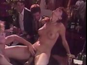 girls_who_love_girls_9_1989