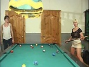 Russian mature Tania Orlova anal