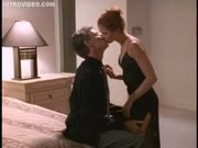 Nude celebs Chloe Nicole making out with her man