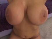 Carmella Bing - Big Tit Anal
