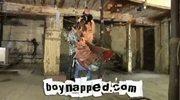 Leroy Dale Boynapped