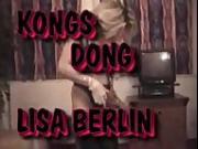 Kong Dong