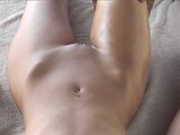 Paulina Erotic Massage