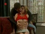 Belinda Gavin Lustful Cravings escena 3