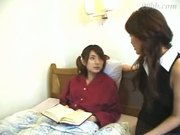 99bb.com Hoshizaki Mirai 01