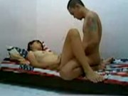 indonesian Teens Fucking