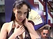 Sexy Ebony Chick Gets Her Pussy Licked While She Sucks Hard Thick Cock black ebony cumshots ebony swallow interracial african ghetto bbc