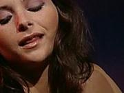 Jessica Fiorentino in Belle de Nuit