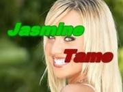 Jasmine Tame Tribute