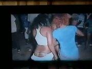 jamaica public sex