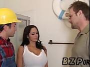 Ava Addams - Mommy Got Boobs - BZPorn.se