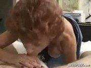 Granny Milf Porn