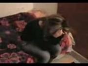 Katerina - Greek Porn