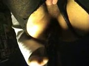 MAN ANAL CREAM CUM WITH BIG BLACK JACK
