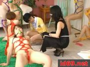Yuki Mizuho hot Asian girl