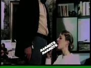 MAMMOTH MAMMOTH - Hardcore sex video - Tube8.com