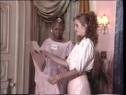 Debbie Class Of 88 - Scene 2